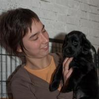 tess-oranje-20110109-1